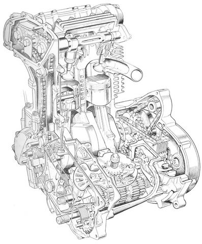 Kohler 26 Hp Engine Manual as well FQ8d 17387 further Sears Craftsman Gt 5000 Deck Belt Diagram moreover Cub Cadet 1420 Wiring Diagram further Wiring Auxiliary Lights Medium Duty Work Truck Info Truck Regarding Wiring Diagram Work Lights. on john deere wiring diagram download