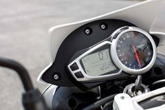 2014 Triumph Speed R Triple MY2015
